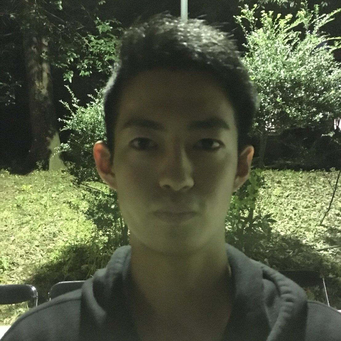 member_01
